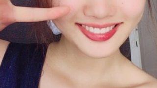 【動画像】韓国の『広瀬すず』こと女優のキム・ユジョンちゃん可愛すぎwwwww