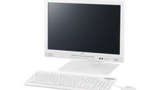 官公庁向けPCの闇が深い 格安スマホより低性能PCをiMac5Kより高価格で購入