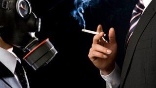 【朗報】非喫煙者の『嫌煙厨』への意見が正論すぎると話題に「嫌煙権を振りかざすのはいじめです」