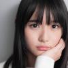 【貴重】浅川梨奈ちゃんの『ワキ毛』スタッフのミスか ファンが大騒ぎ →お宝画像