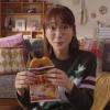 【萌えンゴ~】ガッキーこと『ゆいきち』の0秒ラーメン挑戦が可愛すぎてツラいwww