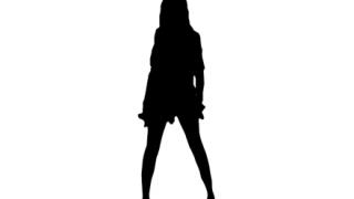 【画像】インスタから世界中が注目 モデル事務所にスカウトされた女性が話題