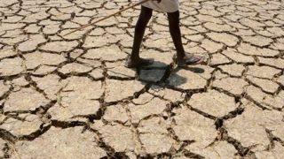 【人類へ警告】デッドゾーン(死の領域)25年で75%増加 地球環境めぐり科学者1万6000人が署名