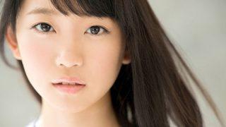 【画像】この美少女AV女優のパッケージとTwitterの写真が違いすぎるwwwwww