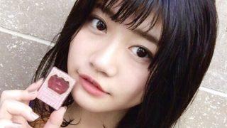 【泣き顔】東大生の谷山響ちゃん準ミス東大にもなれず号泣 目を真っ赤にした写真を投稿