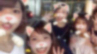 【悲報】snow女子を他人が撮影した結果 →画像