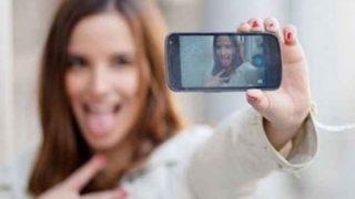 【画像】女性の最新フォトショ技術がこちらwwwww