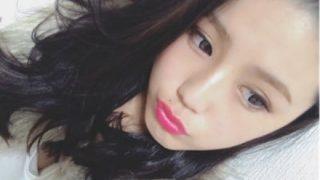 アイドルになり損ねた『美谷間』女子高生 グラビアデビュー真木しおりの正体ワロタwwwww