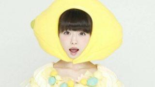 【別人すぎる】市川美織ちゃん人生初ショートカット&茶髪でイメチェン大成功 →画像