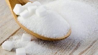 【悲報】「砂糖、マジで毒だった」アメリカの砂糖業界が圧力をかけ隠蔽