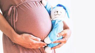 <西村博之/ひろゆき>日本の出生率が下がってるのは日本の政府が原因ですよ。