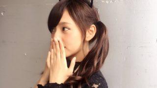 【悲報】16万円のスウェット着用アイドルに批判殺到 →画像