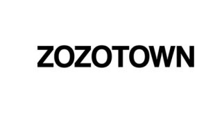 ZOZOTOWNが『ゾゾスーツ』を無料配布<動画像>GANTZみたいでカッコいい(゚∀゚)