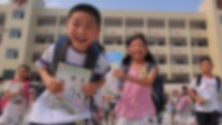 【画像】台湾人の子供が描いた世界地図が話題に