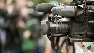 【国連】日本の『報道の自由』に懸念 5年ぶり審査で国連人権理
