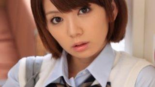【卒アル】人気AV嬢 希美まゆちゃんの小学生時代ヤバいwwwwww