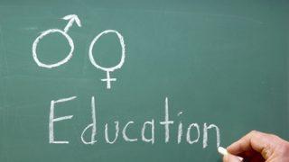 オランダの小学校の『性教育』がスゴイ・・・