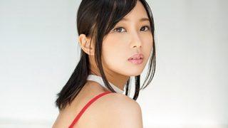 【画像】新人AV女優の竹田ゆめさん パケとTwitterの写真が違いすぎるwwwwwww