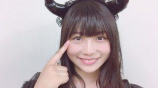 15歳とか子供のビキニ姿を堂々と掲載できる日本って素晴らしい<画像>SKE48新世代の絶対エース!小畑優奈グラビア登場