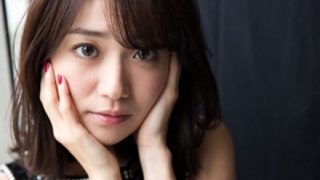 【画像】大島優子の小学生~高校時代 全盛期かわいすぎワロタw
