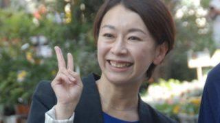 和田アキ子&タケシ 山尾志桜里氏に不快感「自民党に説明責任って言えるの?」「いい加減にしてほしいわ本当」