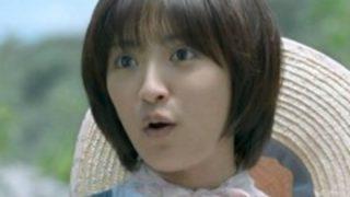 【顔違う定期】夏菜さんスッピン写真「板野友美そっくり」と話題に ⇒