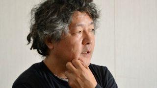 脳科学者の茂木健一郎氏「ネトウヨ」を批判「頭の悪いやつに限って威勢がいい」