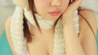 【ええんか・・】AV女優よりエッチな写真をツイッターにあげてるグラドル達が話題 →画像