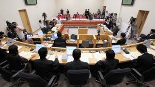 【裁判員裁判】初の死刑判決「理解追いつかず質問も浮かばなかった」専門家求める声…京都地裁