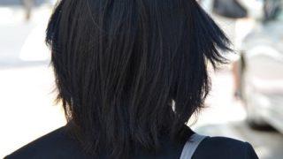 「茶髪いると評判下がる」地毛を黒染め強要 学校側の言い分が酷すぎる件