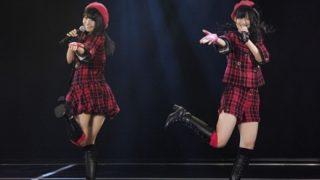 【流出画像】アイドル「女2人で遊んできた!」→男も2人いてダブルデート炎上