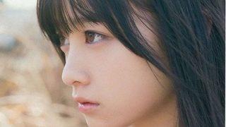 【画像】このお色気ショットの娘が橋本環奈を名乗ってるけど誰だよwwwwww