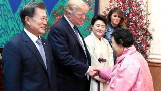 元慰安婦「日本は韓国に干渉しないで!」韓国ネット「内政干渉だ」