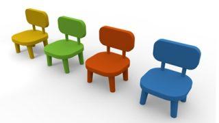 【狂気】おそロシアさん とんでもない椅子を発売してしまう・・・
