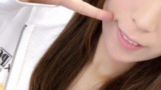 【動画像】顔の長いAV女優さん