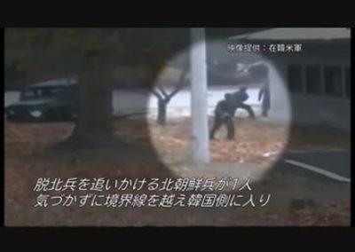 【炎上】韓国のパヨク議員さんも言ってる事がちょっとわからないwwwwww
