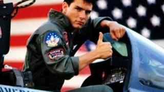 【エースパイロット】空に巨大な『男性器』米海軍が謝罪 →画像