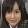 【やっぱり可愛かった】さいきん美人な前田敦子さん26歳 →画像