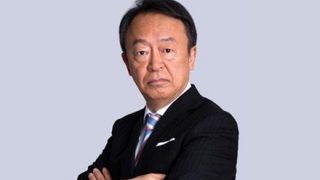 【マスコミ】被害者を『実名報道』する理由…池上彰氏が報道の意義を解説