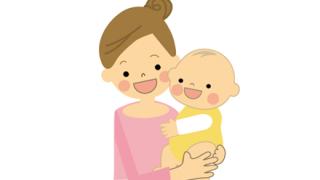 スゲエ乳した女性漫画家が描く「出産後に一番大変な事」がぐう興奮するンゴwwwww