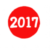 【2017年オールスター】今年を1枚の画像にまとめた結果 ⇒