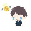 仮想通貨ビットコインもはや通貨として使えず…SteamがBTC決済中止を発表