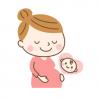 【ひでぇ…】妊婦さん とんでもないチラシを渡される