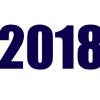 【来年の話】2018年に注目の10大イベント