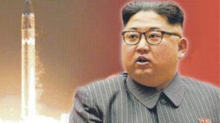 北朝鮮「核戦争から世界を救った」と宣言