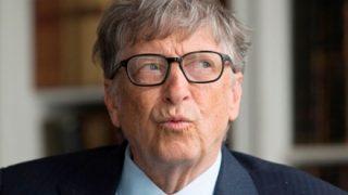 ビル・ゲイツの年収やばすぎてワロタw