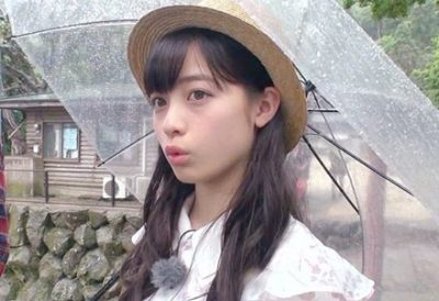 【動画像】橋本環奈の後継者なれる地下アイドル見つけたけどお前ら的にどう?