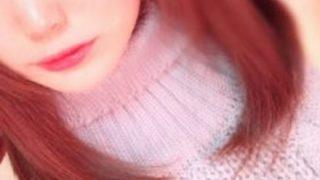 【 童 貞 】まんさん「お前らをコロス服を着てみたゾ♡(パシャッ w」
