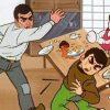 【画像】韓国の反日ファストフード「独島チキン」キャンペーン用ポスターに呆れる(´・ω・`)