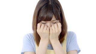 【話題】「給料月10万円どうやって生きていこうか」女性の投稿に共感多数